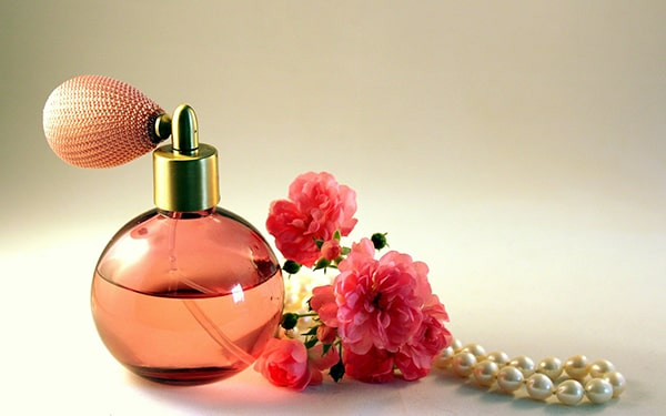 9b3ac8b7 best perfumes for men in india faq swag swami article