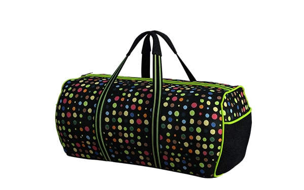 dd586b87 best gym bags in india types swag swami article