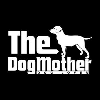 e67598f6 the dog mother black