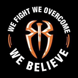 f549b25a we fight we overcome we believe black