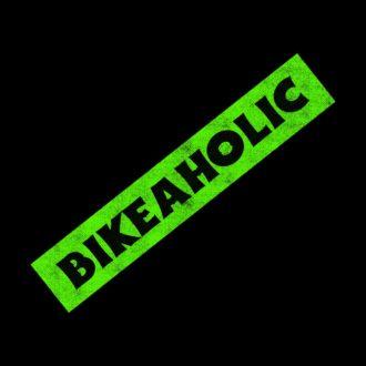 f6cacdb4 bikeaholic black