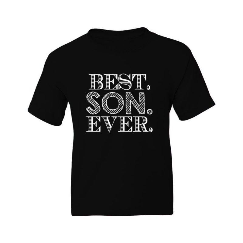 0c103a87 best son ever kids t shirt black front.jpg