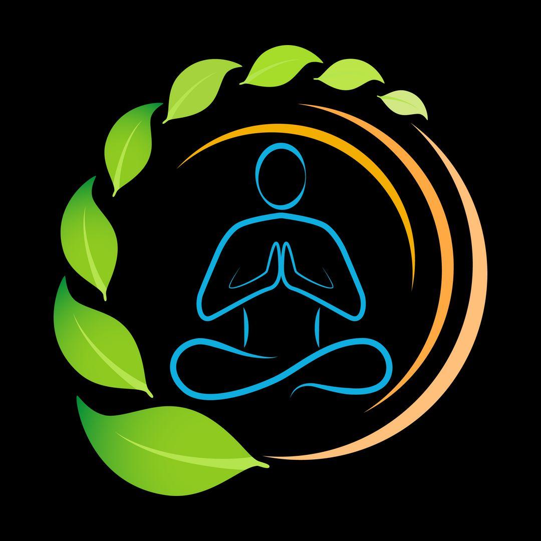 4ab898a4 Fresh Yoga Black