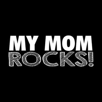 7f65c1b9 my mom rocks black
