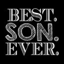 8f2ee84e best son ever black