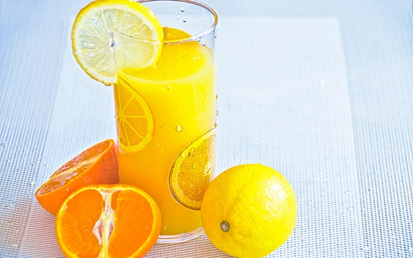 a3fbd9e1 best cold press juicers types in india swag swami article