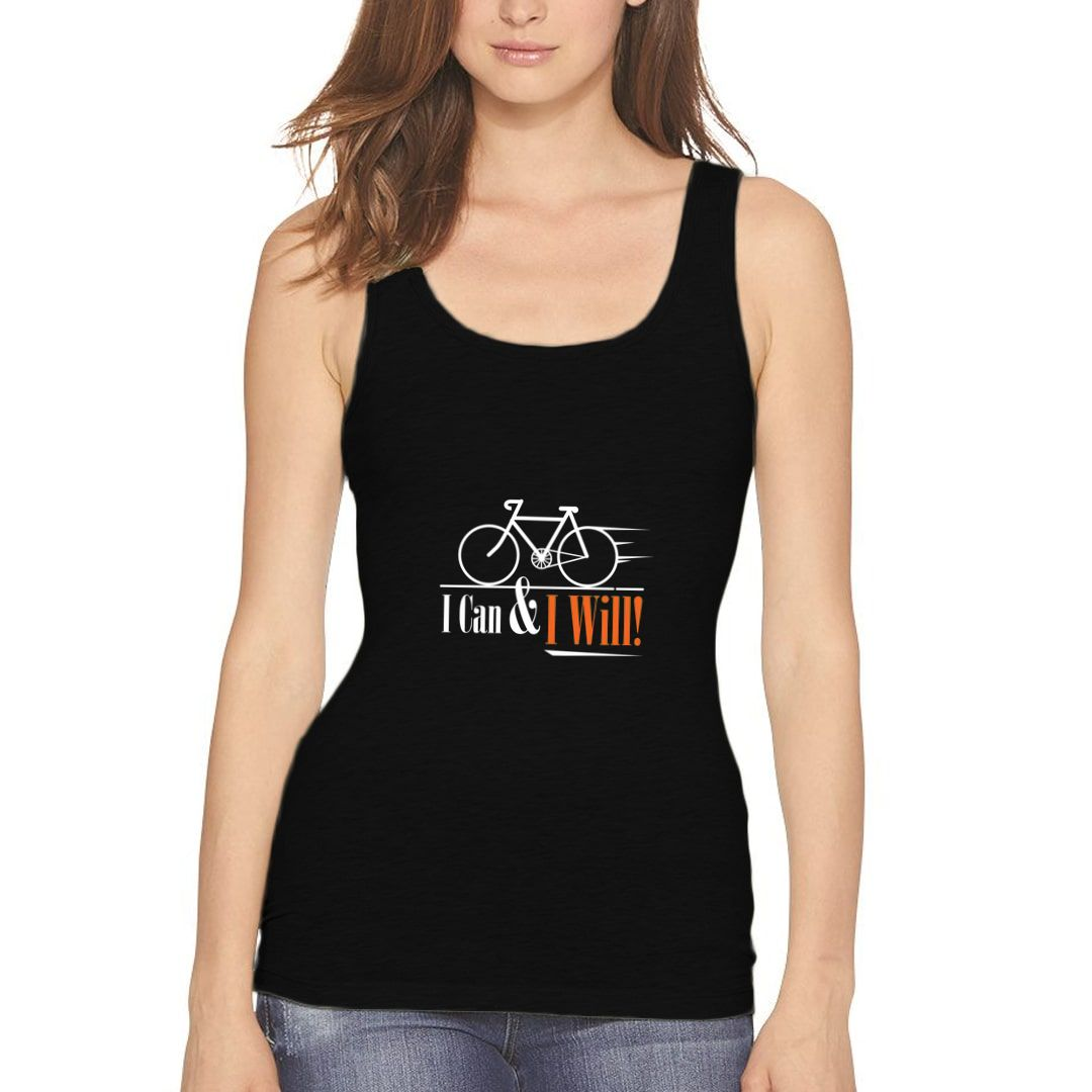 B70cd97d I Can And I Will Women Tank Top Black Front.jpg