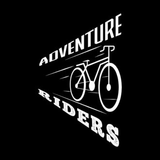 f8fee01a adventure riders black