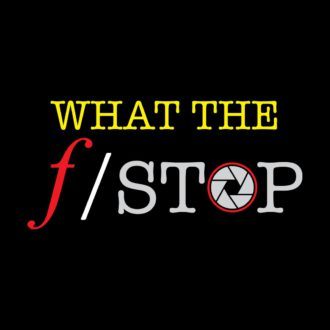 8cdd17a2 what the f stop funny photography black