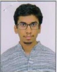 Mr. Namit Vikram Singh