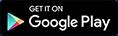 Goto google play store