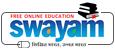 swayam-logo