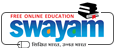 SWAYAM - Free Online Education