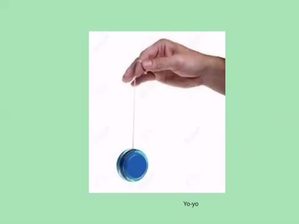 Our Y sound