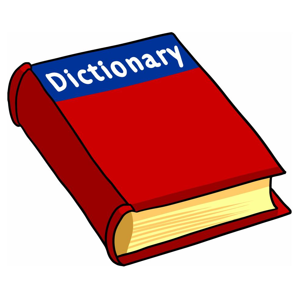 Languages and Literacy/Gaeilge