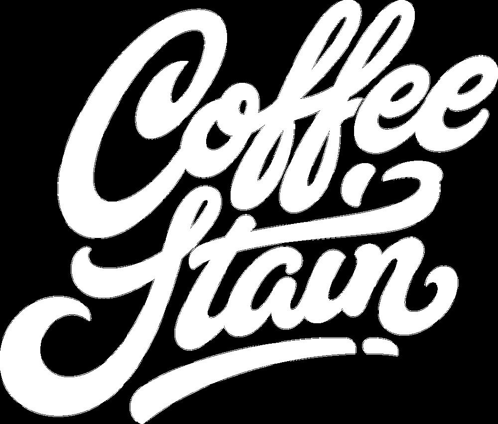 CSS_Logo_White.png