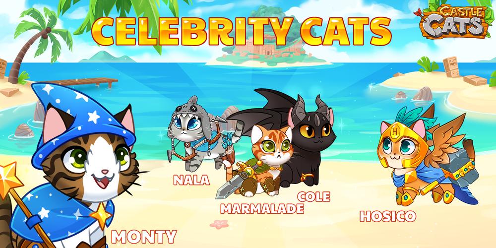 CastleCatsCelebrity2021.png