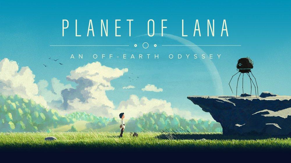 Planet of Lana.jpg