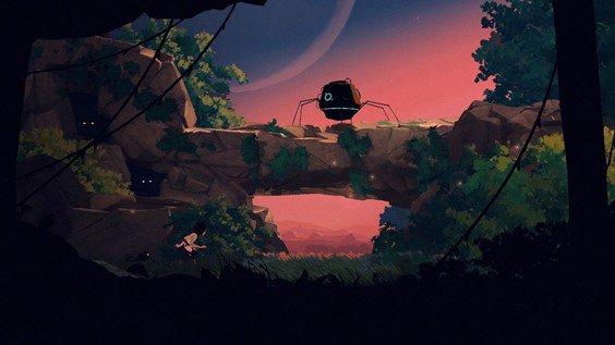 Planet of Lana1.jpg