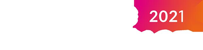 SGC-Logo-2021_RGB_Light_smaller.png