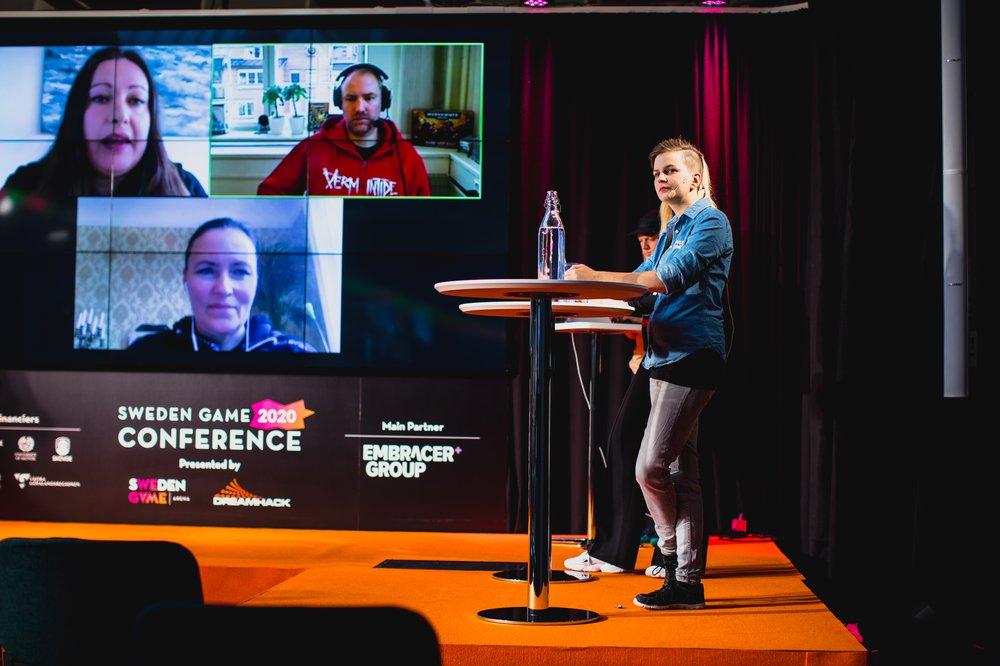 sweden game conference_201022-16.jpg