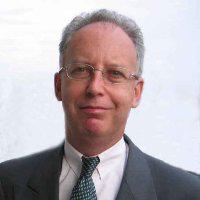 Jean Pierre Charlet