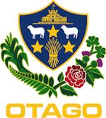 Otago Rugby