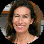 Dr. Florence Trébuchon