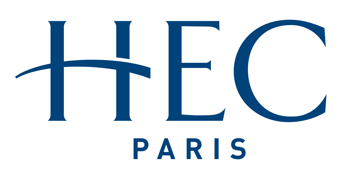 Directeur du programme HEC - 42 Start-up Launchpad