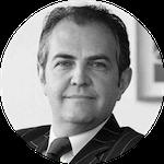 Alain Dufossé