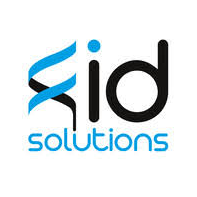 ID-Solutions