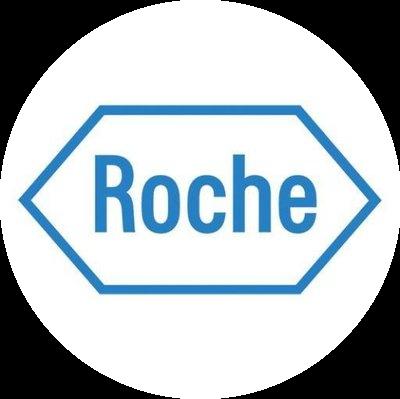 Laboratoires Roche