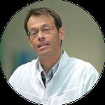 Stéphane Blachier