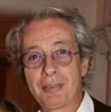 Bernard Queyroix