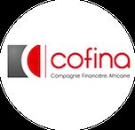 Sofina Coporate Finance