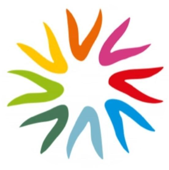 Fondation Korian pour le Bien