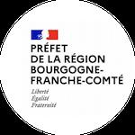 Préfecture de région Bourgogne-Franche-Comté