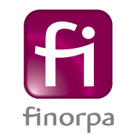 FINORPA