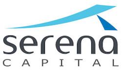 Fondateur Serena Capital