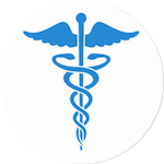 Médecin Allergologue Libérale