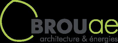 Brouae, architecture et énergies