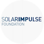 Fondation Solar Impulse