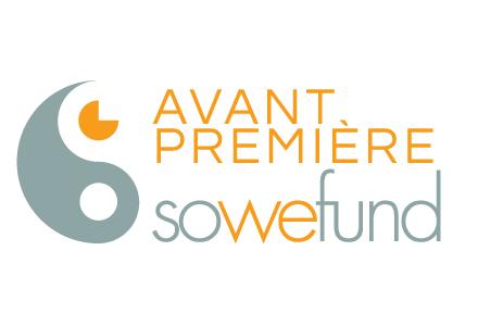 Avant-Première Sowefund