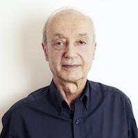 Lucien Lapasin