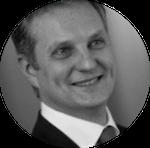 Jean-Marc Bally - Aster Capital