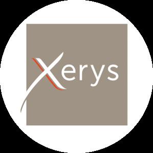 Xerys