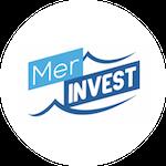 Mer Invest