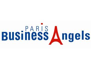 Paris Business Angel