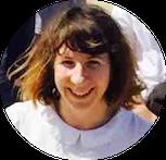 Morgane Hemery
