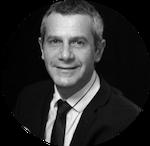 Hervé Cerf